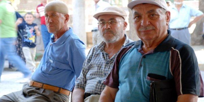 Emekli ve memurların maaşları belli oldu