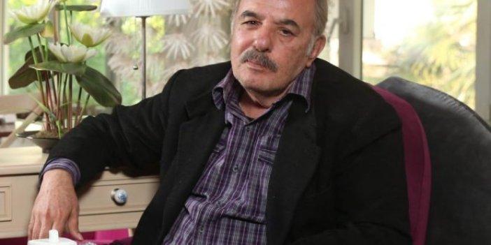 """Tayfur: """"Atatürk öyle bir intiba bırakmış ki..."""""""