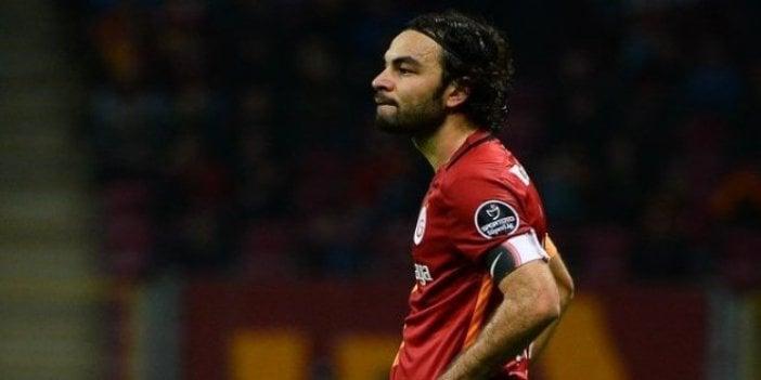 Trabzonspor'a geri dönüyor