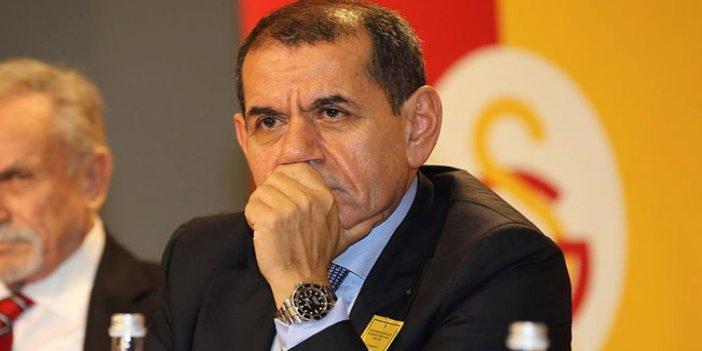 Özbek'ten Hakan Şükür açıklaması