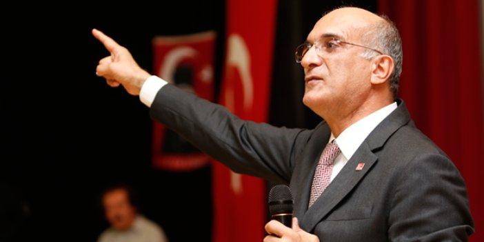 CHP olağanüstü kongre yapmayacak