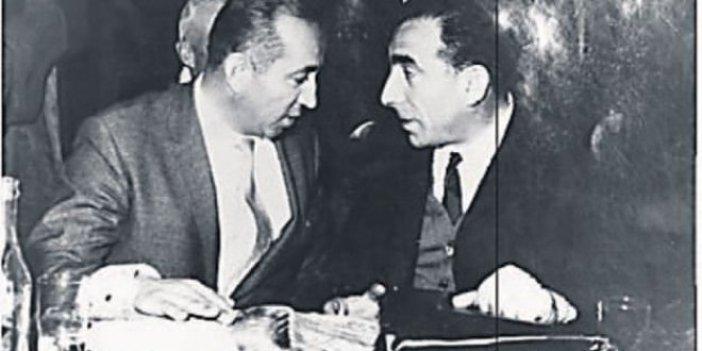 Bir Büyük Alperen Ahmet Er