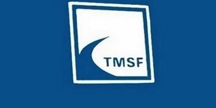 TMSF'ye devredilen şirketlerde yeni düzenleme