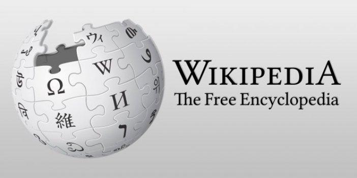 """Wikipedia: """"İstenilen içerikler kaldırıldı, yasak kaldırıladı"""""""