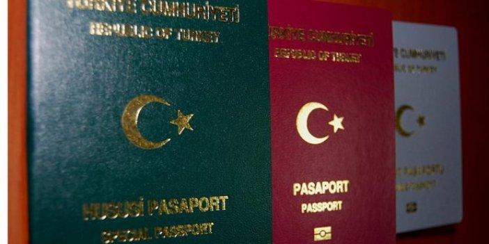 Almanya'dan eski Türk diplomatlara iltica hakkı