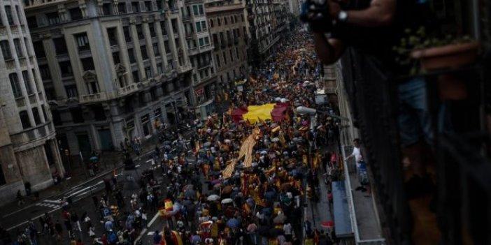 İspanya'da kritik pazar