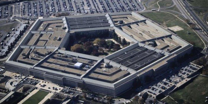 Pentagon: IŞİD lideri Bağdadi yaşıyor