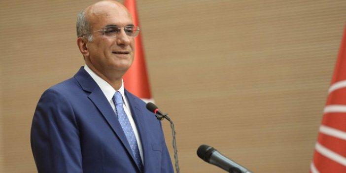 "Bingöl: ""2019'da Ankara'nın burçlarına CHP bayrağını dikeceğiz"""