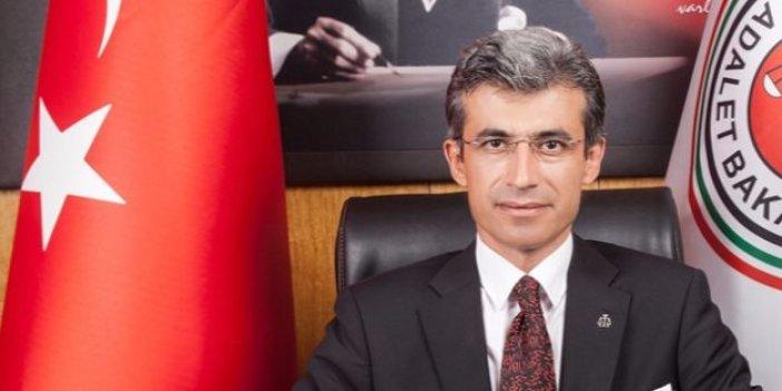 Başsavcı Mustafa Alper'in ölümünde önemli gelişme