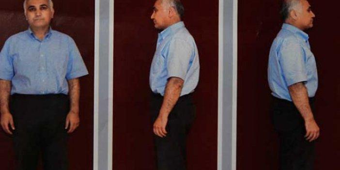 Adil Öksüz'ün kayınpederi Akyazı'ya gittiği o geceyi anlattı