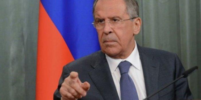 Rusya, İngiliz diplomatları sınır dışı ediyor