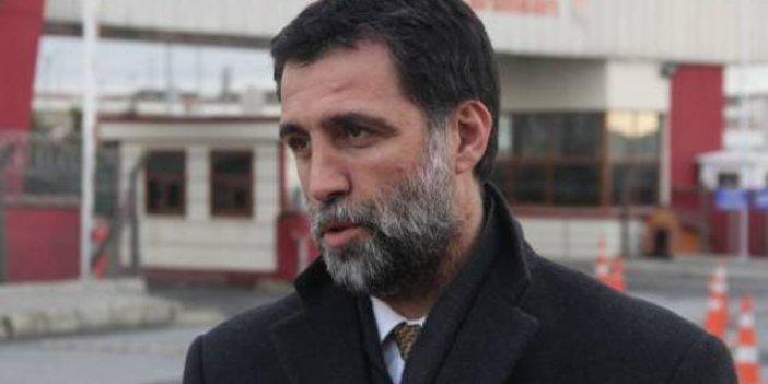 Hakan Şükür'ün ABD'de işlettiği kafe Ömer Faruk Kavurmacı'nın ağabeyinin çıktı!