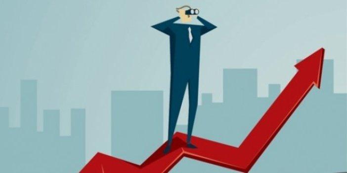 Merkez Bankası enflasyon beklentisini artırdı
