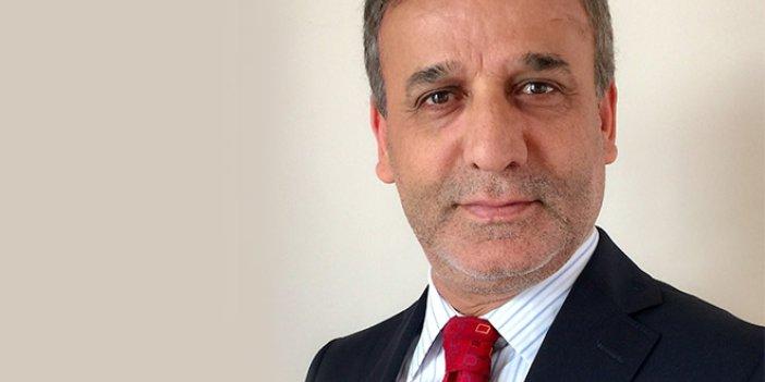 Mehmet Faraç Yeniçağ'da