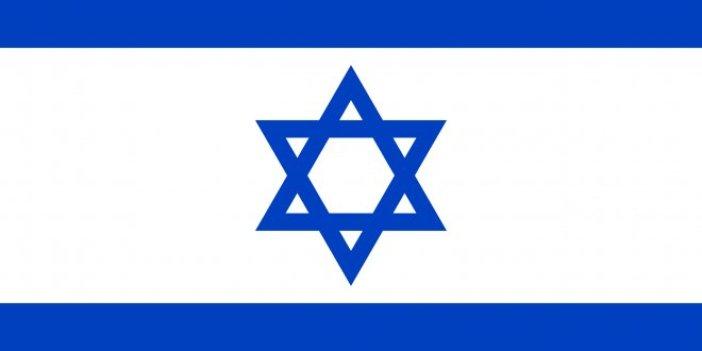 İsrail Suudi prensi ülkeye davet etti