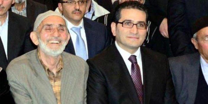 Gülen'in istismarcı akrabalarının davası yeniden açıldı