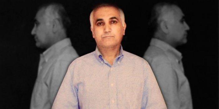 Adil Öksüz'ün toplantı kayıtları ele geçirildi
