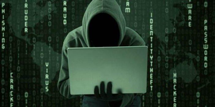 Kuzey Kore, Türk finans kuruluşlarına siber saldırı