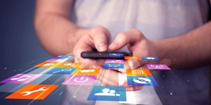 App Store, Google Play, Amazon ve eBay'e KDV düzenlemesi