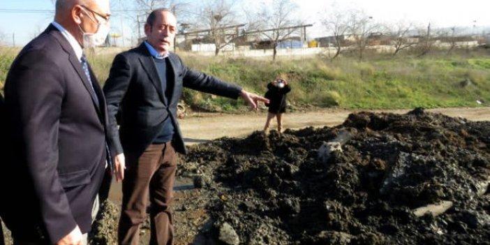 Tuzla skandalında korkutan iddia
