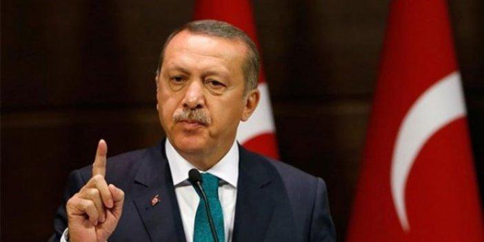 Erdoğan'dan Eskişehirspor'a stadyum ismi önerisi