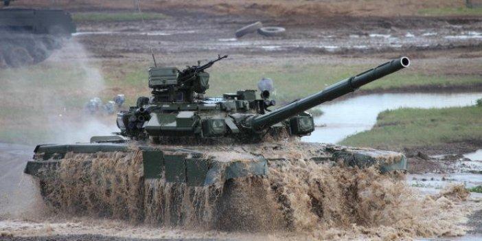 Tank Palet Fabrikasının özelleştirilmesine vatandaştan tepki yağıyor