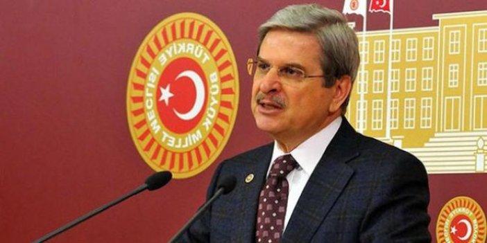 İYİ Parti'den Demirtaş açıklaması