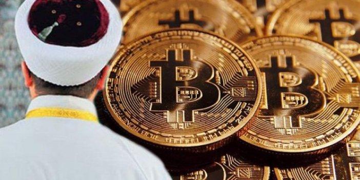 Kripto para işine giren imamlar kovuldu