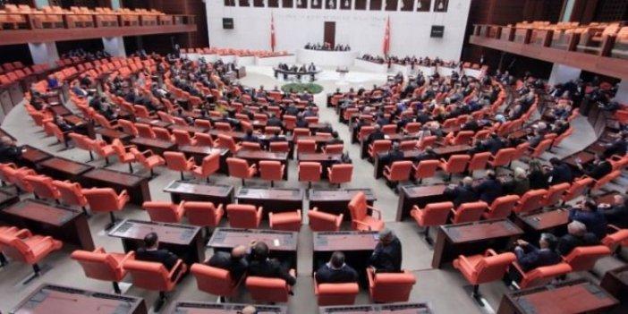 AKP'den 315 planı