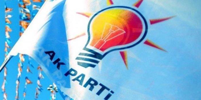 AKP'de iftar ve sahur planı