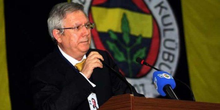 """""""En başarılı Galatasaray Başkanı"""""""