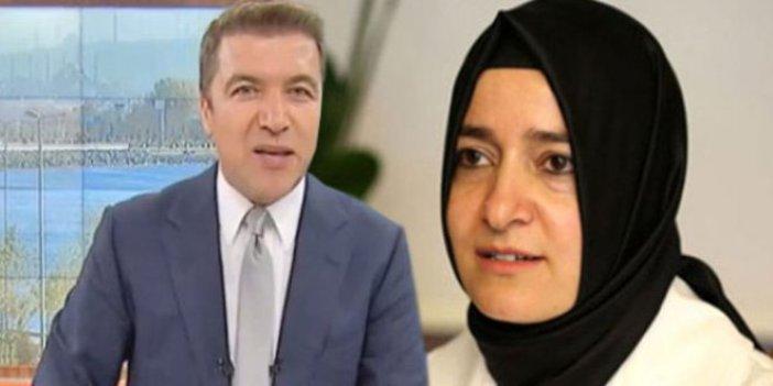 Bakan'ın Küçükkaya'ya açtığı davada gerekçeli karar