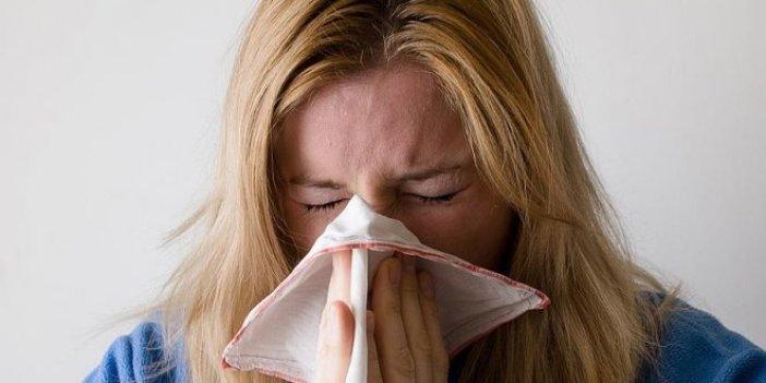 Grip otelinde kalacak gönüllüler aranıyor