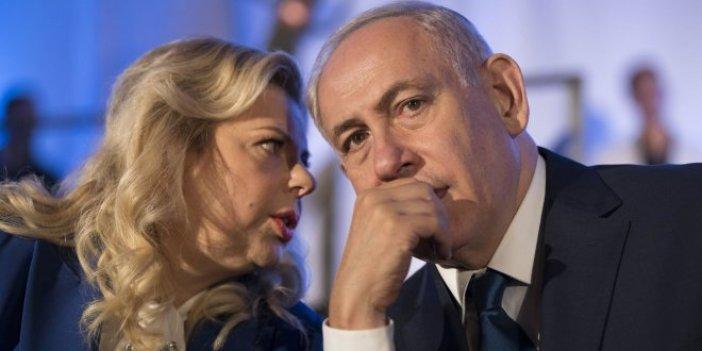 Netanyahu'nun yargılanması çok yakın
