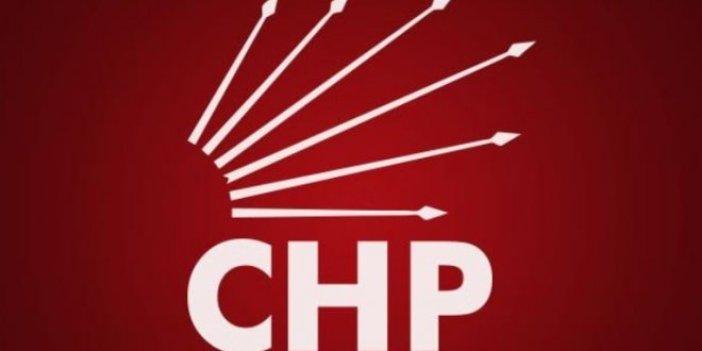 CHP'li vekillerden Kılıçdaroğlu'na istifa çağrısı