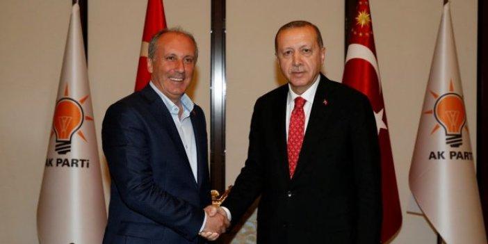 RTÜK'ten Cumhurbaşkanı adaylarına hakarete ceza