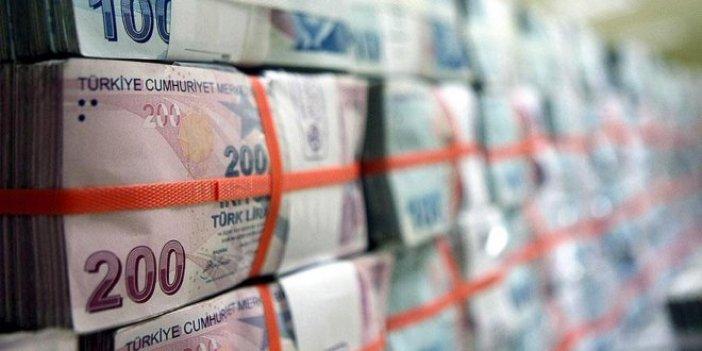 Yatırımcılar hükümetin tavrını bekliyor