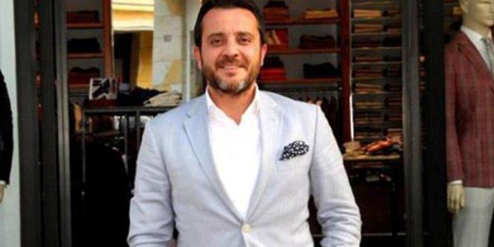 AKP'li İlçe Başkan Yardımcısı intihar etti