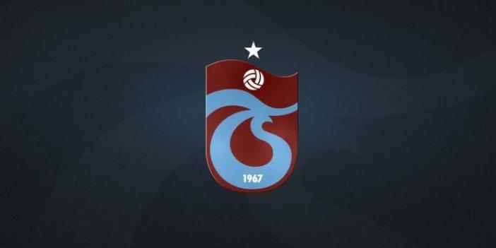 Trabzonspor'dan 68 milyonluk kâr
