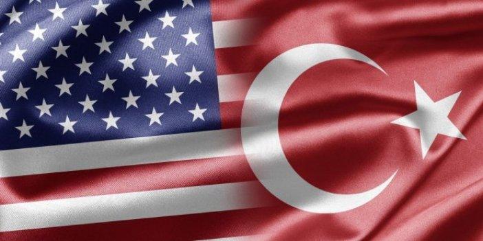 İste ABD'nin istemediği Türkiye senaryosu