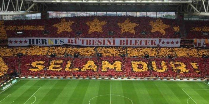 En düşük değerli grup Galatasaray'ın