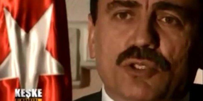 Türkeş ve Yazıcıoğlu 12 Eylül'ü böyle anlattı