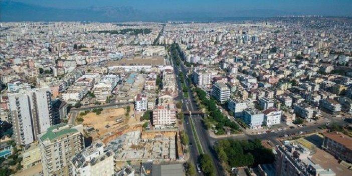 İBB'den Beşiktaş'ta kentsel dönüşüm kararı