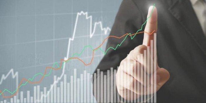 OECD, Türkiye için büyüme tahminini düşürdü