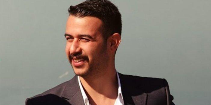 Fırat Çakıroğlu'nun ismi Ankara'da da yaşayacak