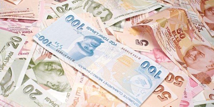Vergi borcu yapılandırmasında taksi uyarısı