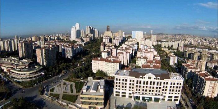 Eski AKP'liden belediyelere 'estetik' eleştirisi