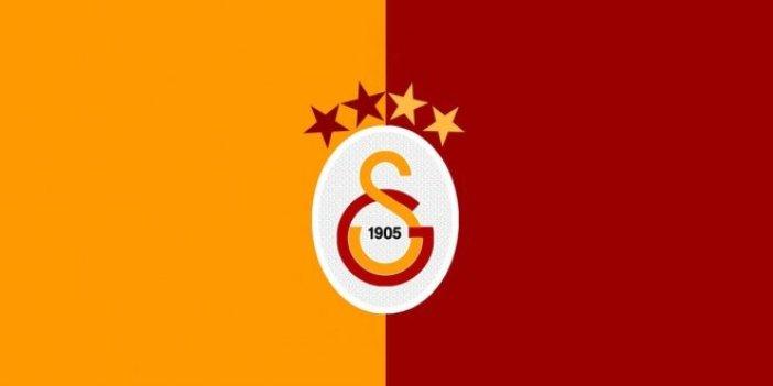 Galatasaray'da sahte imza depremi!