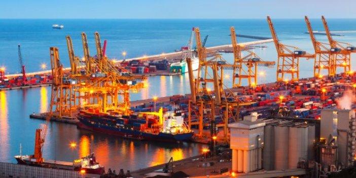 IMF'den 'ticaret savaşı' uyarısı
