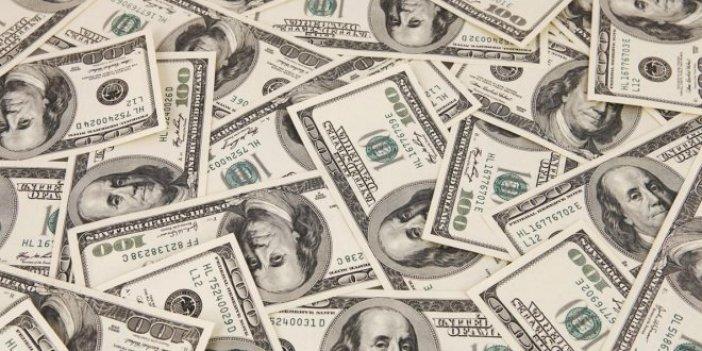 Döviz kuru, bankacılık sektörünü vurdu